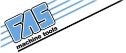 FAS Machine Tools